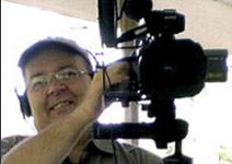 Video Editor, Video Editors