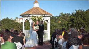 Wedding Video Editing Service Company