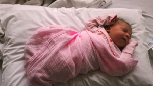 Family Video Editing Service Company