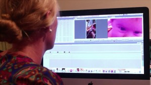 video editing services, video editing companies, video editing company Images