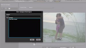 video editing services, video editing companies, video editing company