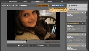 Tribute Video Editing Service Company