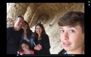 Family Video Editing Service Company