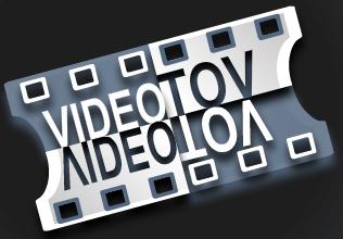 Video-Tov_logo