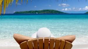 Vacation Video Editing Service Company