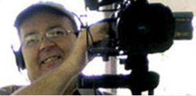 Video Editors, Video Editor