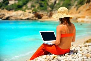 video editing, video editing service, video editing services, video editing companies, video editing company