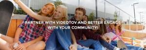 Video Editing Company Partner